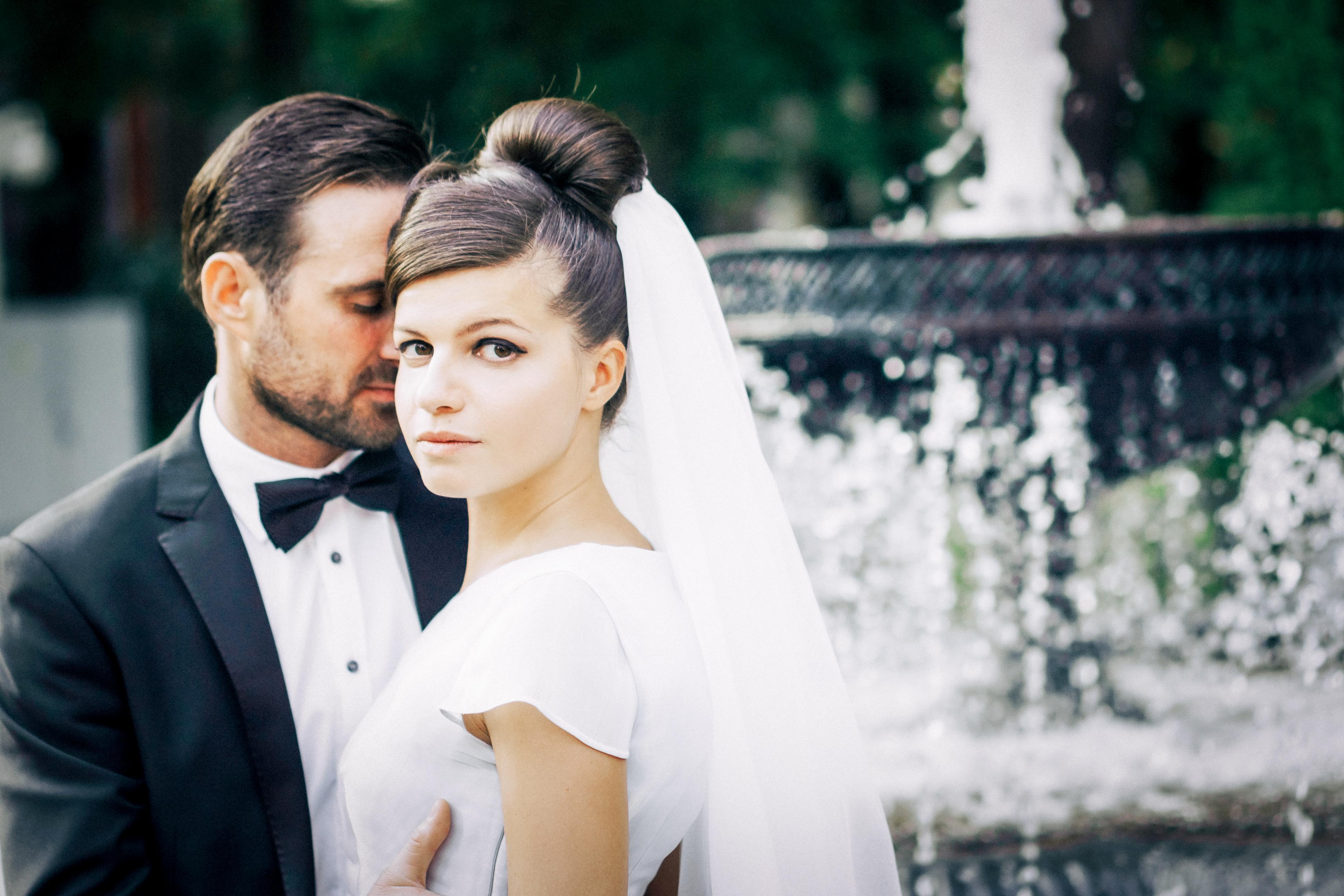 этом свадьба агнии кузнецовой фото зависит