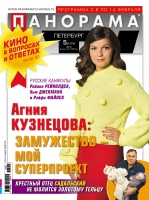 Cover_05